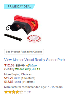 prime day offers