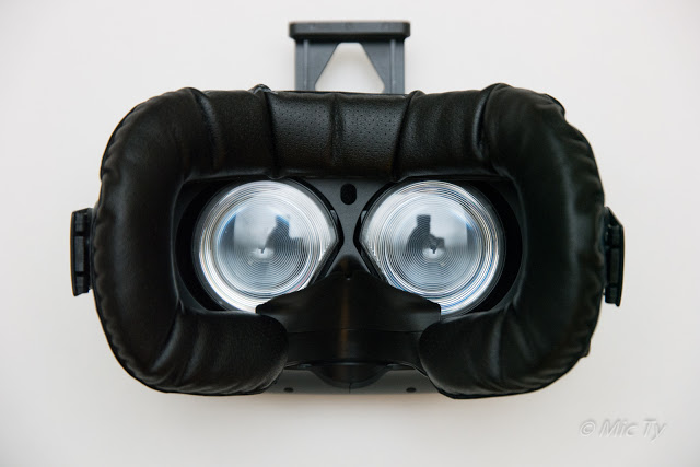 Image result for Wear a VR Cover