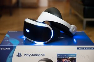 REVIEW: Sony Playstation VR in-depth review and comparison with Oculus Rift, HTC Vive, and Samsung Gear VR
