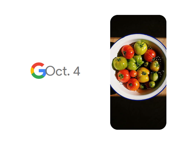 caa2ff7773826 Tomorrow, October 4, 2016 at 9am Pacific Time, Google is expected to  announce its new Pixel and Pixel XL phones. However, in addition, Google is  also widely ...