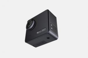 Nico360 issues update