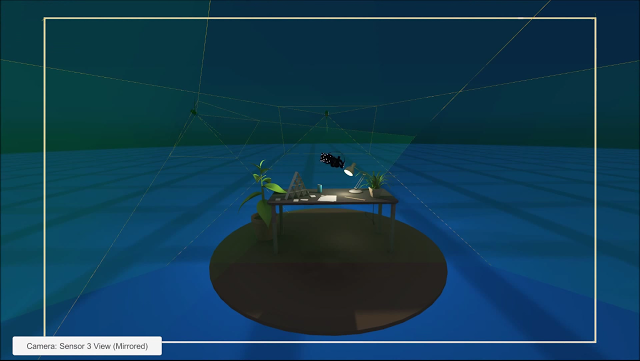 8892e7795854 See a visualization of your oculus rift sensors coverage png 640x361 Oculus  vr view