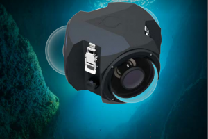 Details on the incredible Boxfish 360,