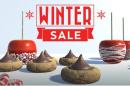DEALS: Final day for Oculus Winter Sale (Oculus Rift, HTC Vive, Gear VR)