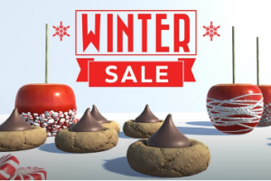 DEALS: Final day for Oculus Winter Sale (Oculus Rift, HTC Vive, Gear VR)