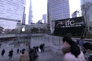 Hubblo VR posts a new 4k 3D 360 video sample