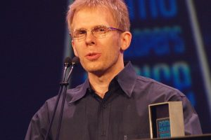 John Carmack explains why he disagreed with the Zenimax v. Oculus verdict