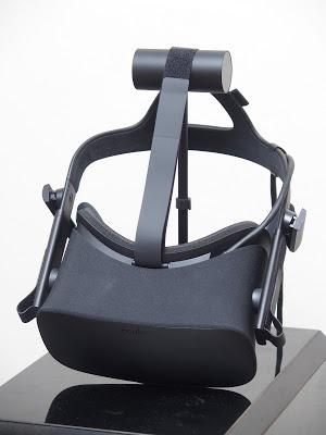 Zenimax v. Oculus verdict: $500 million in damages