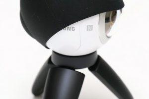 accessories, gear 360, samsung gear 360