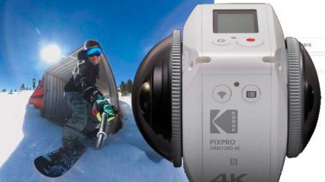 Best 360 Camera Reviews & Deals | VR Headset Reviews | 360