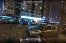 Xiaomi Mijia Sphere 360 camera sample photos