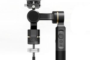 Feiyu Tech G360 panoramic camera gimbal