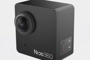 Nico360 May 2017 update