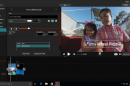 the best free 360 video editor