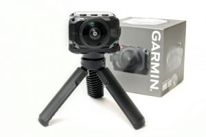 Garmin Virb 360 unboxing and first impressions