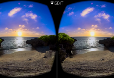 Do you need a 4K screen on your phone to watch 4K 360 video?