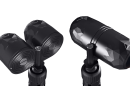 360fly 4K Dual Camera Rig