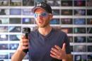 Life in 360's Garmin Virb 360 Camera Review