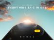 "Insta360 ""Nano 2"" launching on August 28"