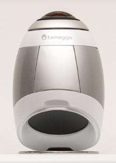 Tamaggo 360livecam
