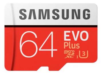 Samsung Micro SD discount