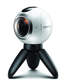 Samsung Gear 360 discount