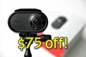 Rylo discount code