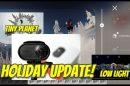 Rylo camera holiday update makes big improvements