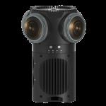 Z Cam S1 Pro