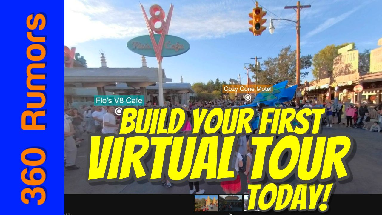 Kuula lets you build a virtual tour the fast and easy way