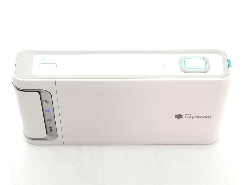 Lenovo Mirage Camera Review (Google VR180) Sample Photos and Videos