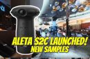 Ultracker Aleta S2C review