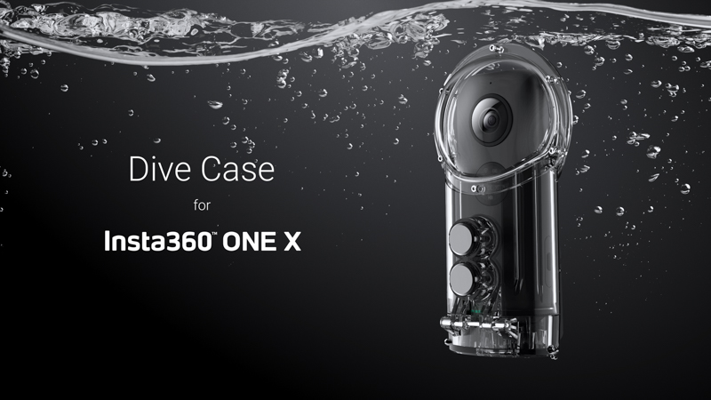 The Perfect 360 Camera Insta360 One X Review And Resource