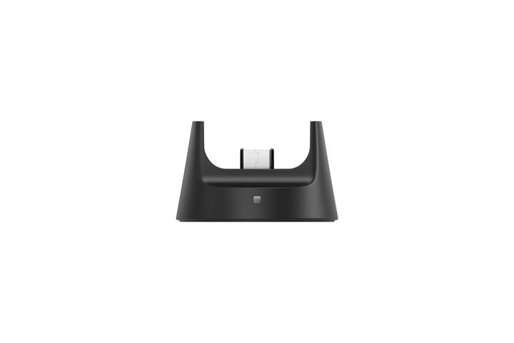 Osmo Pocket wireless module in stock