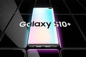 Samsung Galaxy S10: impact on 360 camera market