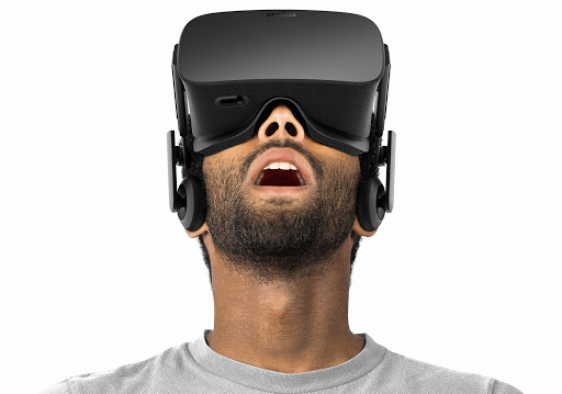 VR Systems in a Nutshell: Oculus Rift vs  HTC Vive vs