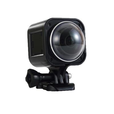 360-degree cameras under $200 - 360 Rumors