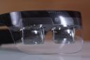 augmented reality, headset, mixed reality, virtual reality