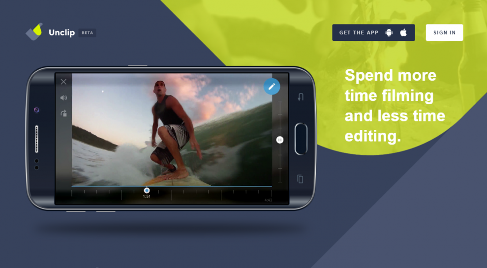 #TECHNIQUE: Back up your 360 videos to the cloud for free with Unclip!