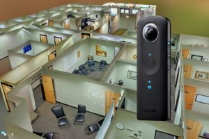 walkabout worlds create 3d models with your 360 camera