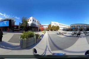 Facebook Compares Eleven 360 cameras