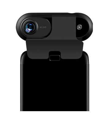 insta360 one android