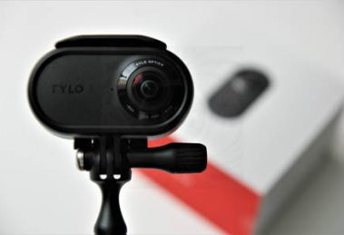 RYLO 360 camera hands-on first impressions by 360Rumors.com