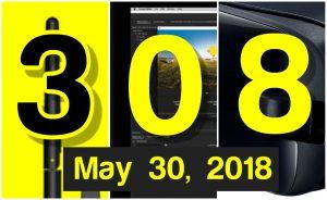 Insta360 IVRPA announcements
