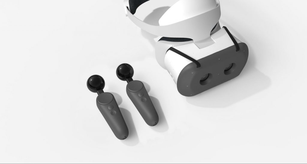 Daydream's final chance: what Google must do for Daydream to