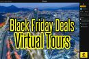 Virtual Tour Black Friday Deals 2019