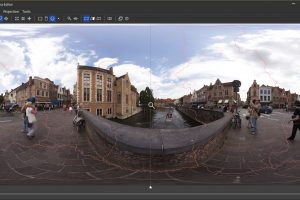 PTGui 12 beta adds improved stitching for moving subjects