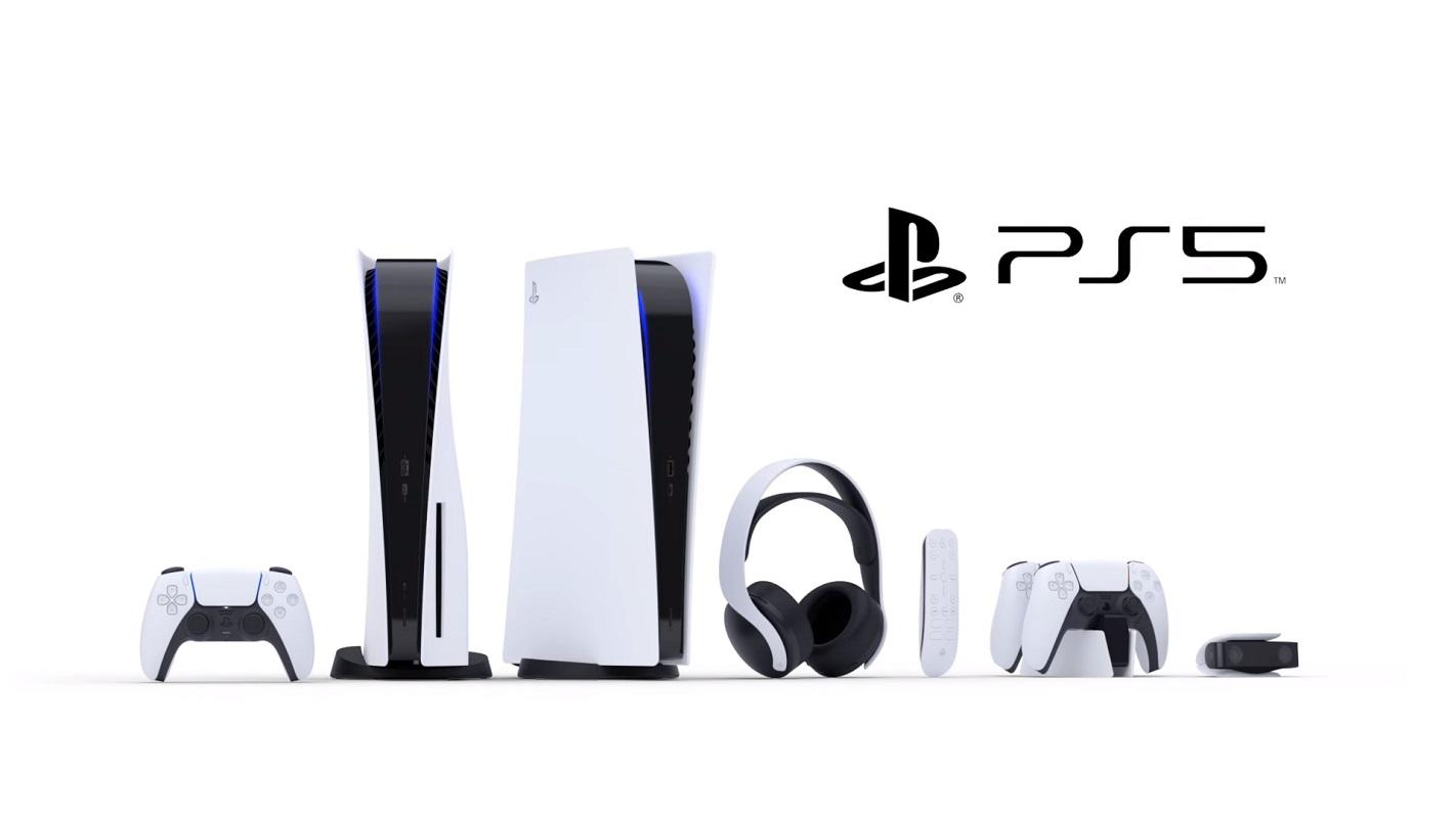 Sony Ps5 Reveal Where Is Psvr 2 360 Rumors