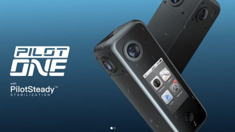 Pilot One Enhanced Edition free upgrade