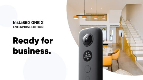 Where you can still buy Insta360 One X in November 2020